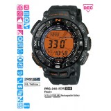 CASIO PRG-240-8E