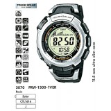 CASIO PRW-1300-1V