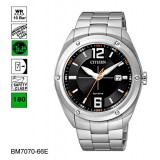 CITIZEN BM7070-66E